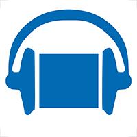 Icon of the Blibu BHB App