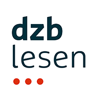 Icon of the dzb lesen App