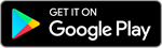 Icon: Get it on Google Play